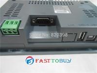 Samkoon touch Screen HMI SK-050AE 480x272 5 inch