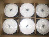 HOTSALE! Free shipping,50 Pieces BD-R Disk,Printable,LG(OEM) BD-R Recordable Blank Media Discs 6x 25GB