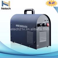 6g ozone generator air purifier+ one year warranty +free shipping