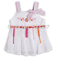 nova factory shop small orders online store hot selling girl 12 hot summer baby boy names inspired by heat wave 200x200