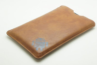 Cheap 7 inch Universal Protective Leather bag Case Sleeve for Android Tablet PC