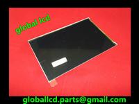 New original 7'' inch LCD display screen panel for Google nexus 7 lcd 8GB,16GB tablet PC,1280x800 free shipping