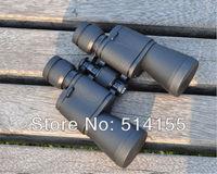 Wholesale 20x50Telescope Porro Prism Binoculars Optical Binocular Telescope (96m-1000m )100%NEW - Free shipping