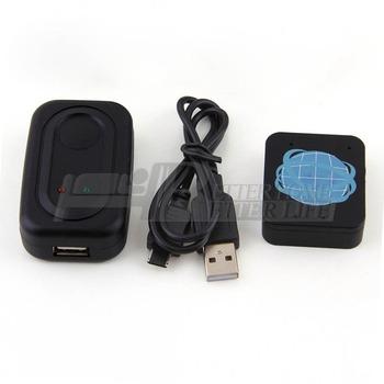 Vehicle Car Tracking System Device GPS/GPRS/GSM Tracker Mini Locator