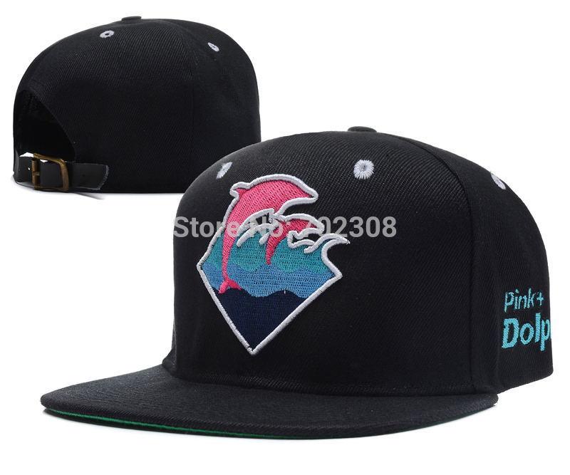 Trukfit Snapback Hats 2013 style,Free shipping,accept custom all