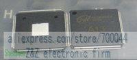 the cheapest shipping WHOLESALE   A13  +  AXP209  a set=2pcs/lot  main chip + power ic allwinner chip
