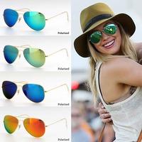 Hot Sale 2013 New Polarized Sunglasses Man Women Sunglasses wholesale Sunglasses Fashion Glasses glasses brand men