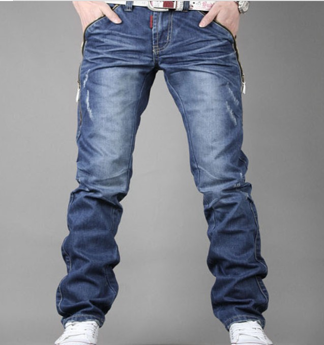 Best Jeans For Men Brand - Xtellar Jeans