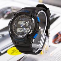 2013 New Arrival sport watch men mechanical hand wind watch quartz watches men dress watch military wristwatches --SP002