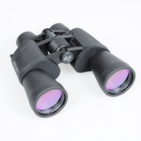 Folding spotting scope 15*180 x 100 Zoom Optical military Sports Hunting Camping Jumelles Binocular Telescope free shipping