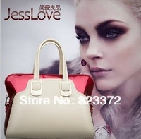2013 new designer Hot sell Classic fashion shoulder handbag women's handbag brand women casual handbag free shipping