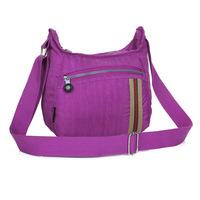 NEW fashion Girl messenger bags high school students schoolbag college girl boy shoulder bag popular leisure bag Messenger Bag
