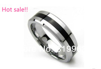 Wholesale Free shipping(3 pcs/lot)Magic ring-Trick,Strong magnet magnetic ring,close up magic, Accessories