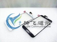 Free shipping for Optimus G F240 L-04E E980 E985 touhc digitizer for LG 100%Original