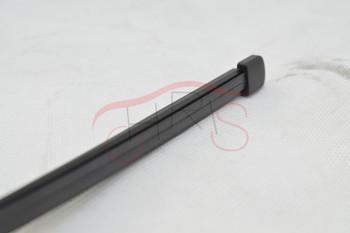 Wiper blades 61627161029 For X5 (E70) Boneless wiper blades windshield wiper size change wiper blade  Freeshipping