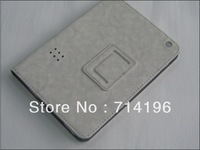 New Arrival Ramos X10 Case Leather Case for Ramos X10 Quad Core Tablet PC  Free Shipping