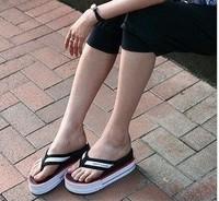 Free Shipping fashion summer shoes women shoes 2014 gladiator_sandals brand comfort sandals woman Flip Flop sladies sandals 001