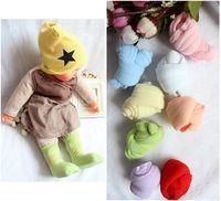 Promotion! cheap baby socks 25 Pairs 1-6 year old Baby Girls Boys Children Socks monkeys Silk Short Socks  Summer Autumn