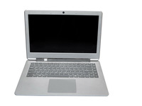 "New OEM laptop S3 14"" 2GB 320GB Dual core 1.8GHZ Intel Celeron1037U  laptop computer with  powerful battery"