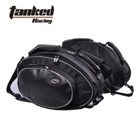 2015  New Tanked motorcycle bag / motorcycle saddle bags / motorcycle backpack Free shipping