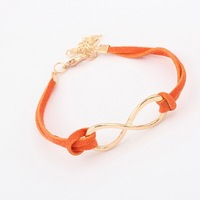 Min.order $10(mix)  bracelet jewelry 2013 fashion bracelets for women jewellery wholesale