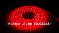 free shipping  High-quality waterproof  SMD  3528 LEDstrip 60pcs/m