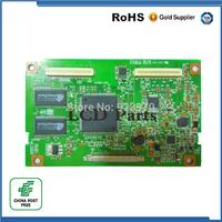 New V315B1-C07 V315B1-C05 V315B1-C08 LCD TV Logic Board V315B1-L05 WORKING GOOD !!