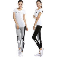 Free shipping Lee Hyo-lee Hot Models Cashmere Leggings From gray to black color Cashmere Breathable and Comfortable Leggings
