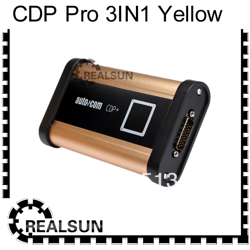 Multi- farben können wählen 2013 r1 Version mit led quqlity tcs cdp+