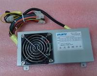 Desktop Computer Power Supply HY-300PF Replace HuntKey HK300-95FP For Lenovo One Piece Computer B500 B505 W6000I  W4600I  W2600I