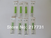 Disposable sterile acupuncture needle Zhenjiu needle (500 pcs / 5 size)