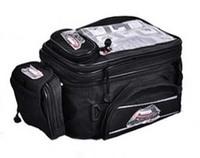 Free Shipping 2015  new Scoyco motorcycle bag / motorcycle saddle bags / luggage motorcycle oil / Helmet Backpack