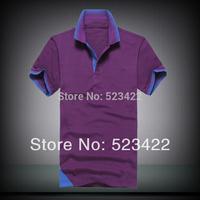 European and American style dragon totem tattoo golo  t-shirt  2014 Brand t shirt for men tshirt,best t-shirt