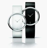 Free shipping wholesale sale promotion Luxury Famous Design Brand C Women Girl Men boy . Fashion Quartz K Watch Wristwatches