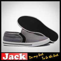 Men's Fashion/Classic brand Sneakers Sport Shoes American Lions Designers Casual shoes 2013 P02