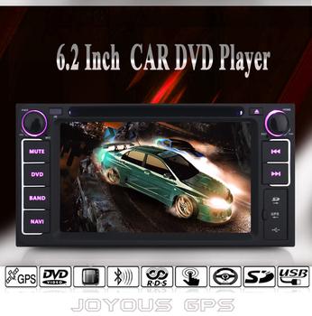 Toyoa Corolla EX/YARIS/TOYOTA KLUGER/Toyota VIZI 1998-2005/Avensis/2001-2006 Car DVD Player,DVB-T,IPOD,GPS Navigation,Radio