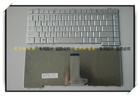 New Laptop Keyboard for toshiba A200 A205 A210 A215 A300 A305 M200 M205 M300 L300 L305 L315 L335 Silver US keyboard