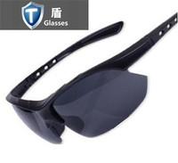 Riding sun sunglass outdoor sports eyewear sunglasses bicycle windproof sunglasses