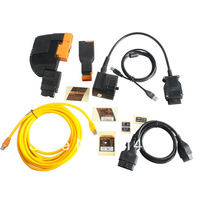 Hot Sell Diagnsotic Tool for BMW ICOM ISIS ISID A+B+C ICOM with software D630 HDD ISIS 2.30 ISSS 2.46 offer