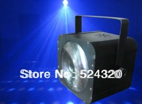 LED Matrix4 with best effect disco bar  Professional stage lighting  free shipping