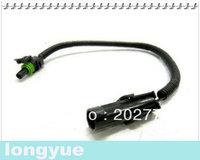 "longyue 10pcs OBX Extension harness for O2 Sensor 88-90 Jeep Wrangler Sport 2dr, 4.2 Cyl 10"""