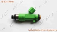 16600-JA00A 16600-JK20A Fuel Injector  case For NISSAN 350Z Infiniti G35 injector