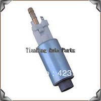 High Quality Electric Fuel Pumps for SAAB OEM:4021358
