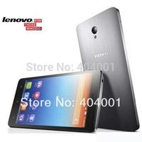 "Free silicone case Lenovo S860 phone 4000mah MTK6582 Quad Core Android 4.2 8.0MP 5.3 "" 1280 X 720 IPS HD Screen 3G GPS OTG LN"
