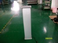 12V/24V36V  Linear actuator 6000N for Dental chair  recliner lifting desk GL1-W