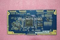 original For CPT 370WA03C 4H  CPT 370WA03C 4H  t-con  Logicboard