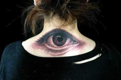 [Image: freemason-innovate-tatoo-stickers-font-b...r-font.jpg]