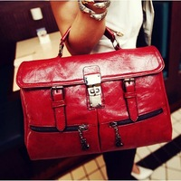 2013 Fashion Handbag New Arrival 2013 Fashion Handbag Tote Bags Women Designer Handbags Fashion Shoulder Bag 398