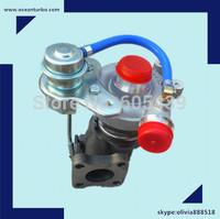TOYOTA turbocharger CT12 17201-64050 TOYOTA LITE TOWNACE 2.0L