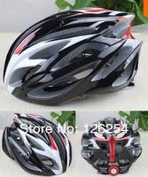 2014 Hot !! Road Bike Helmet Cycling Helmet Super Light Sport  Helmets Bike With 9 Colors helmets biek Free Shipping in stock